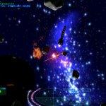 Скриншот Flying Range 2: Long Way Home – Изображение 34