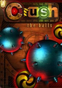 Обложка Crush The Balls