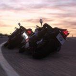 Скриншот DriveClub Bikes