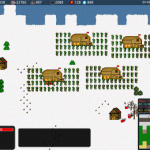 Скриншот Destiny Of The Cubes – Изображение 4