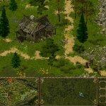 Скриншот Нечисть: Долина тьмы – Изображение 1
