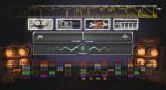 Rocksmith 2014 натянет струны на новых консолях в ноябре - Изображение 1