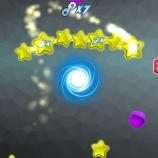 Скриншот Chain Link Pro 2