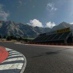 Скриншот Gran Turismo Sport – Изображение 20