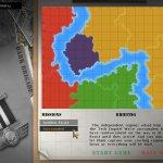 Скриншот ElimiNation (2009) – Изображение 2