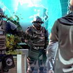 Скриншот Killzone: Shadow Fall – Изображение 100