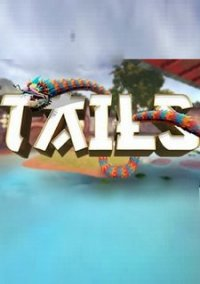 Обложка Tails