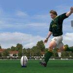 Скриншот Rugby 2005 – Изображение 12