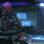 Скриншот Metal Gear Rising: Revengeance - Blade Wolf – Изображение 11