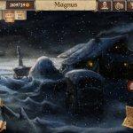 Скриншот Merchants of Kaidan – Изображение 8