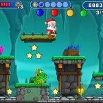 Скриншот Santa Claus Adventures – Изображение 8