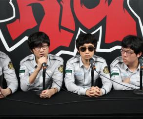 Riot Games запретила киберспортсменам включать игры конкурентов