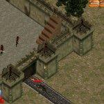 Скриншот The Lost Stones Chronicles: Kingdom Realms – Изображение 4