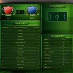 Скриншот Global Soccer – Изображение 5