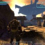 Скриншот Scivelation – Изображение 6