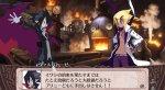 В сети появились первые скриншоты Disgaea 4 Return - Изображение 28