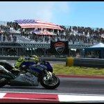 Скриншот MotoGP 13 – Изображение 34