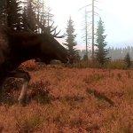 Скриншот Cabela's Big Game Hunter: Pro Hunts – Изображение 1