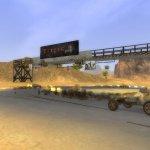 Скриншот Hard Truck: Apocalypse – Изображение 21