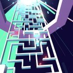 Скриншот Hyper Maze Arcade – Изображение 9