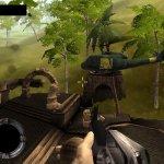 Скриншот Vietnam: The Tet Offensive – Изображение 18