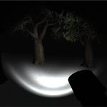 Скриншот The House of Frozen Souls – Изображение 5