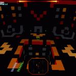 Скриншот Pyrotechnica – Изображение 5