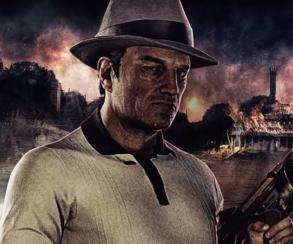 Новый трейлер Mafia 3 посвящен старому знакомому— Вито Скалетте