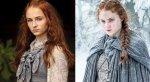 Как изменились герои «Игры престолов» за шесть сезонов - Изображение 3