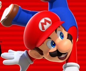 Западная пресса ввосторге отSuper Mario Run