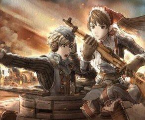 Друзья-танкисты: Wargaming и Sega объявили о сотрудничестве