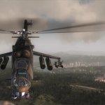 Скриншот Air Missions: HIND – Изображение 8