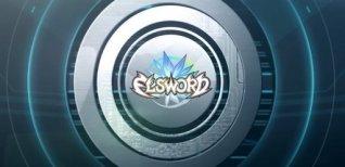 Elsword. Видео #2