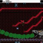 Скриншот A Hole New World – Изображение 8