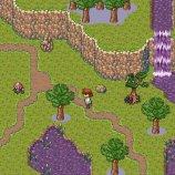 Скриншот Dreamer: Dark Souls
