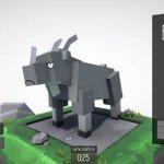 Скриншот Hybrid Animals – Изображение 11