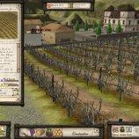 Скриншот Wine Tycoon – Изображение 1