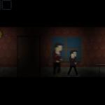 Скриншот Days Under Custody – Изображение 2