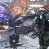 Скриншот Call of Duty: Infinite Warfare – Изображение 4