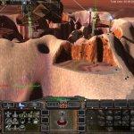 Скриншот Perimeter – Изображение 21