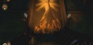 BioShock 2. Видео #5
