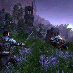 Скриншот Risen 3: Titan Lords – Изображение 20