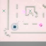 Скриншот Zarvot