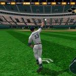 Скриншот Ultimate Baseball Online 2006 – Изображение 3