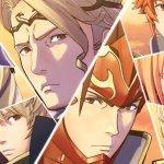 Скриншот Fire Emblem Fates – Изображение 5