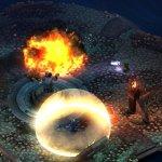 Скриншот Magicka: Tower of Niflheim – Изображение 2