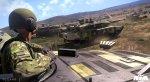 Сюжетная кампания Arma 3 продолжится в январе - Изображение 1