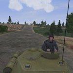 Скриншот Theatre of War (2007) – Изображение 336