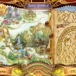 Скриншот Fairy Jewels 2 – Изображение 1