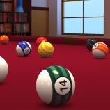 Скриншот Pool Break Pro - 3D Billiards – Изображение 9